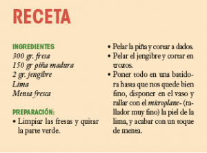 Recepte