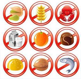 iconos Alergias-e-Intolerancias-Alimentarias