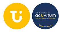 Logos Activitum