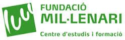 Fundacio Mil·lenari Vic